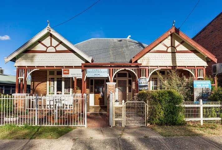 175 Bourke Street Goulburn NSW 2580 - Image 1