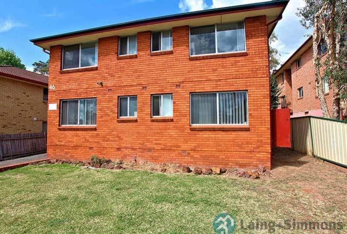 46 Birmingham Street Merrylands NSW 2160 - Image 1