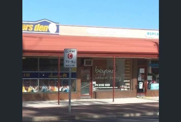 Shop 2 352 Morphett Road Warradale SA 5046 - Image 1