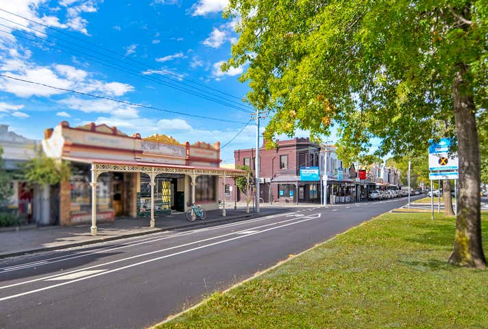 420 Rathdowne Street Carlton North VIC 3054 - Image 1