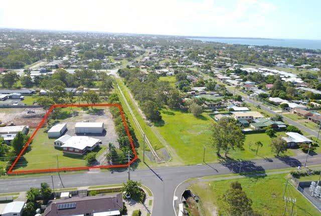91 Robert Street Torquay QLD 4655 - Image 1