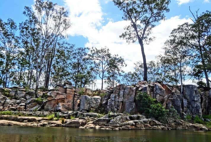 356 Thomas Road Upper Lockyer QLD 4352 - Image 1