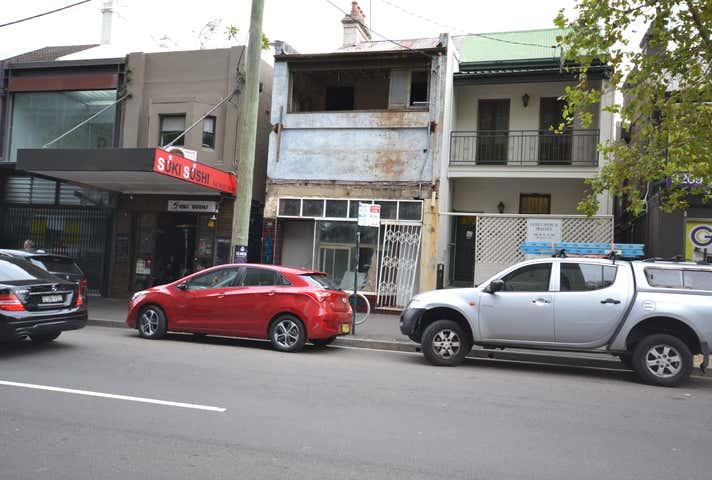255 Victoria Street, Darlinghurst, NSW 2010