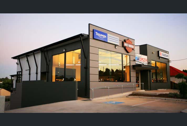 90 Mort Street North Toowoomba QLD 4350 - Image 1