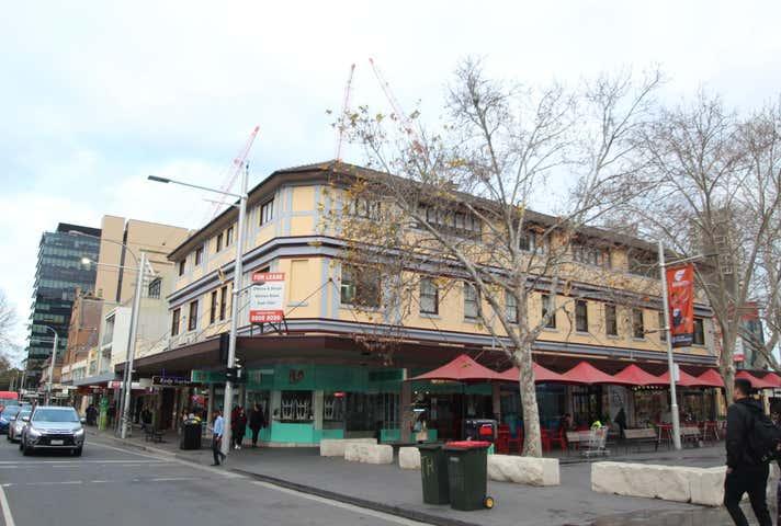 Suite 5, 186-190 Church St Parramatta NSW 2150 - Image 1