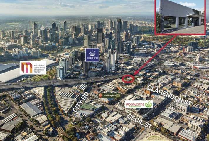 143-145 Clarendon Street South Melbourne VIC 3205 - Image 1
