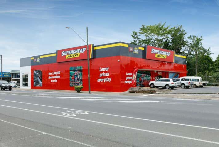 158 Edith Street Innisfail QLD 4860 - Image 1