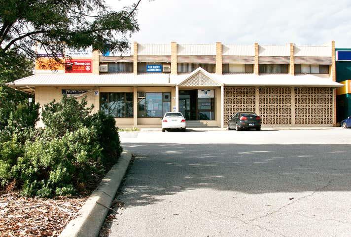 3/198-200 Main South Road Morphett Vale SA 5162 - Image 1