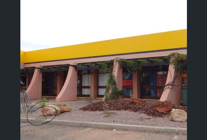7/ Diarama Village, Alice Springs, NT 0870