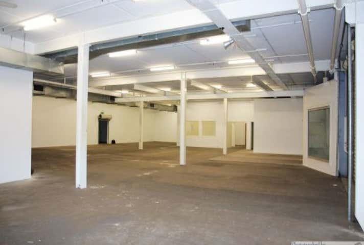 Shop 4/40 Johnson Rd Hillcrest QLD 4118 - Image 1