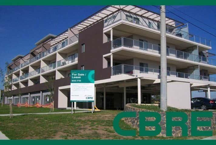 41/5 Bindubi Street Macquarie ACT 2614 - Image 1