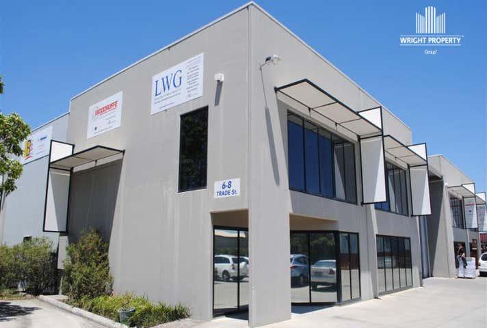 Lytton QLD 4178 - Image 1