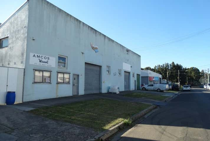 15 - 17  Fox Street Holroyd NSW 2142 - Image 1