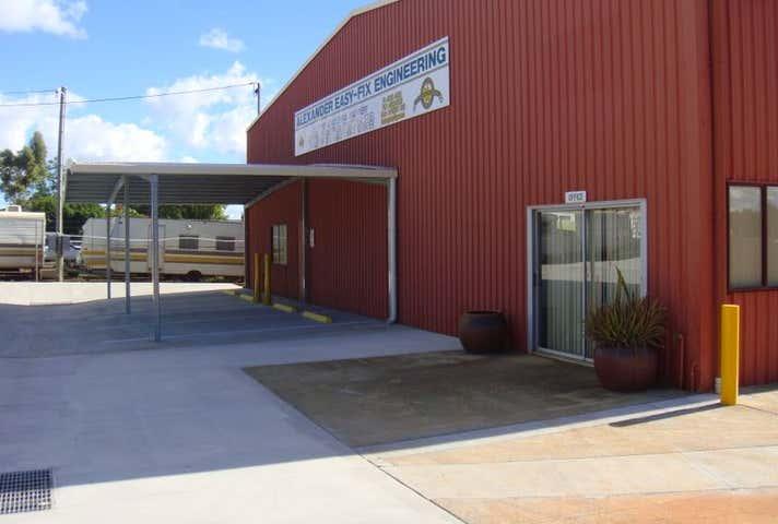 473 Boundary Street Torrington QLD 4350 - Image 1