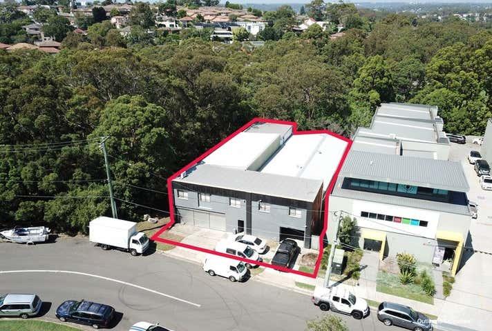71 Halstead Street South Hurstville NSW 2221 - Image 1