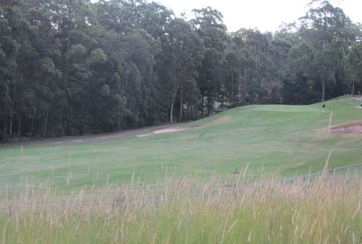 Tallwoods Village NSW 2430 - Image 1