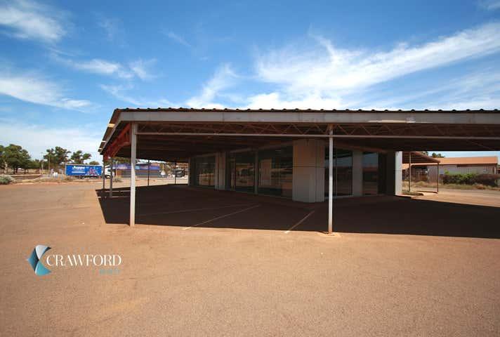 38 Anderson Street Port Hedland WA 6721 - Image 1