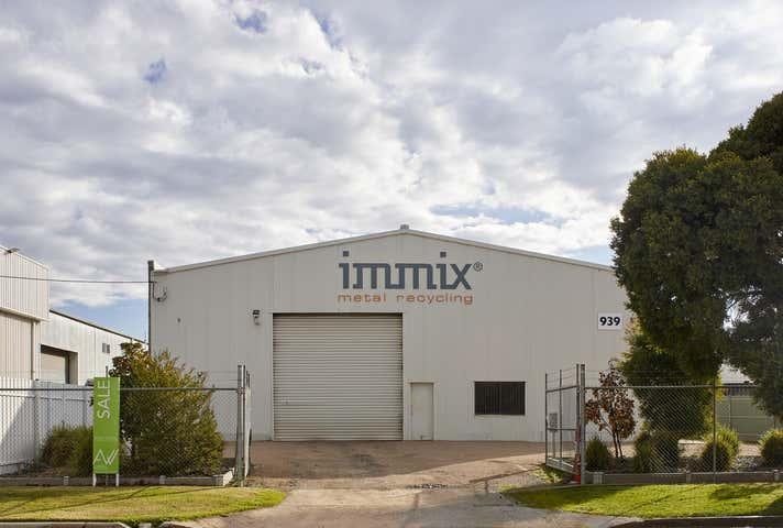 939 Metry St North Albury NSW 2640 - Image 1