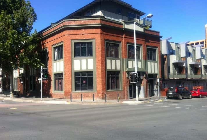 17 Campbell Street Hobart TAS 7000 - Image 1
