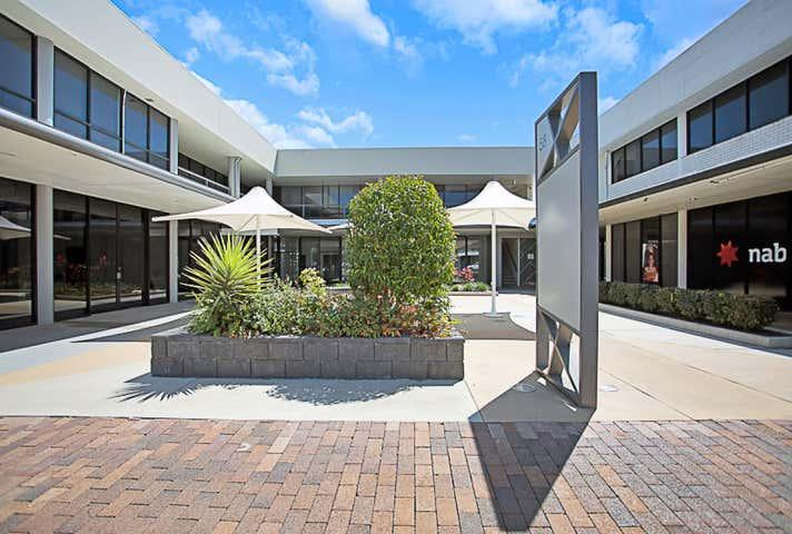 58 Sydney Street Mackay QLD 4740 - Image 1