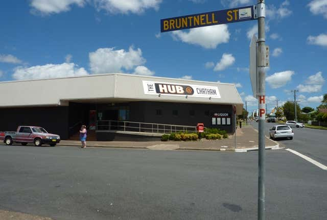 Shop 4, 22-24 Bruntnell Street, Taree, NSW 2430