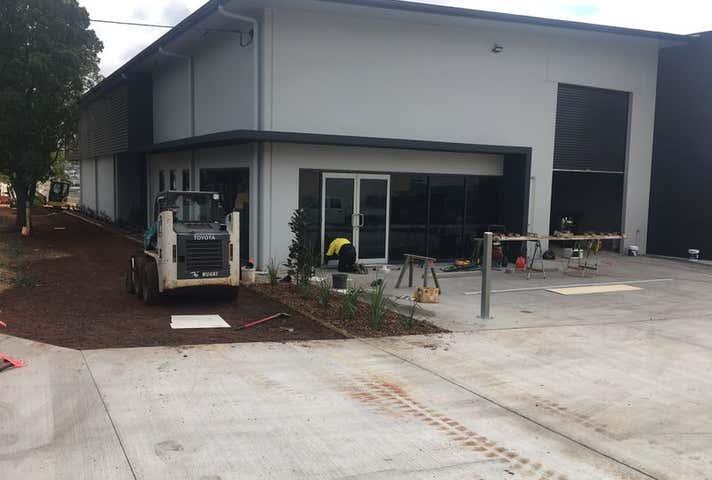 54 Mort Street Toowoomba City QLD 4350 - Image 1