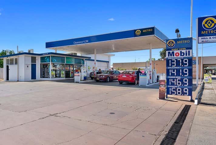 375-377 Cressy Street Deniliquin NSW 2710 - Image 1