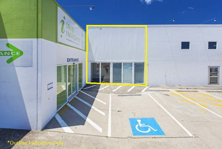 2/109 Grand Plaza Drive Browns Plains QLD 4118 - Image 1