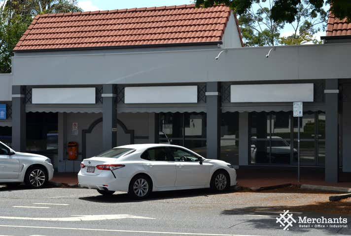 2/172 Clarence Road Indooroopilly QLD 4068 - Image 1