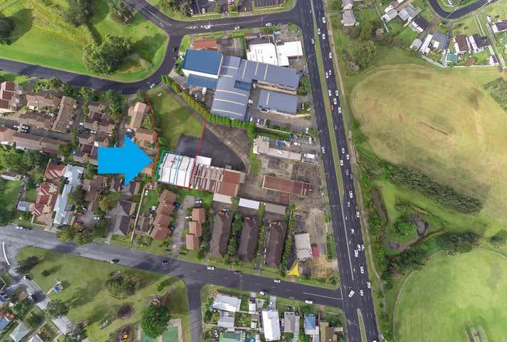 1/25 Grove Circuit Lake Illawarra NSW 2528 - Image 1