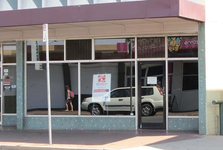 4/64 Gregory Terrace Alice Springs NT 0870 - Image 1