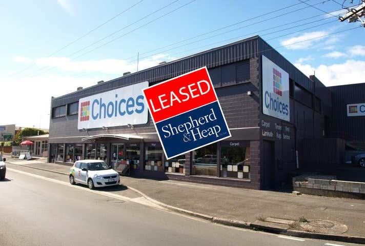 257 Hobart Road Launceston TAS 7250 - Image 1