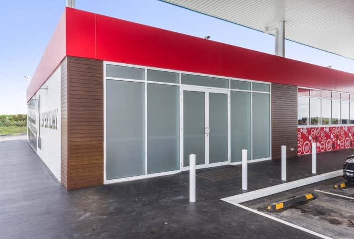 United Giru, 32838 Bruce Highway Giru QLD 4809 - Image 1