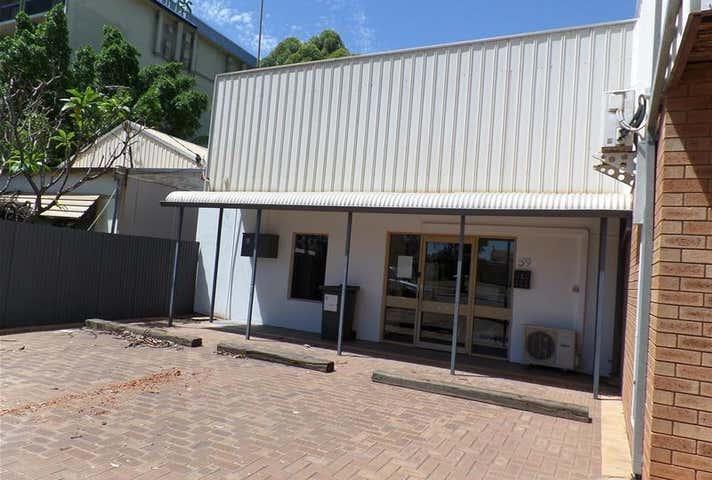 59 Egan Street Kalgoorlie WA 6430 - Image 1