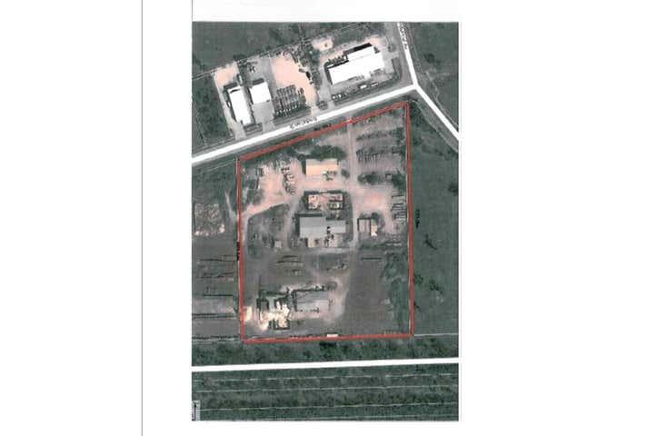 7 Production St Maryborough West QLD 4650 - Image 1