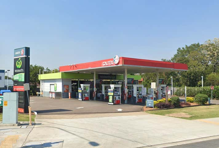 605 Kessels Rd MacGregor QLD 4109 - Image 1
