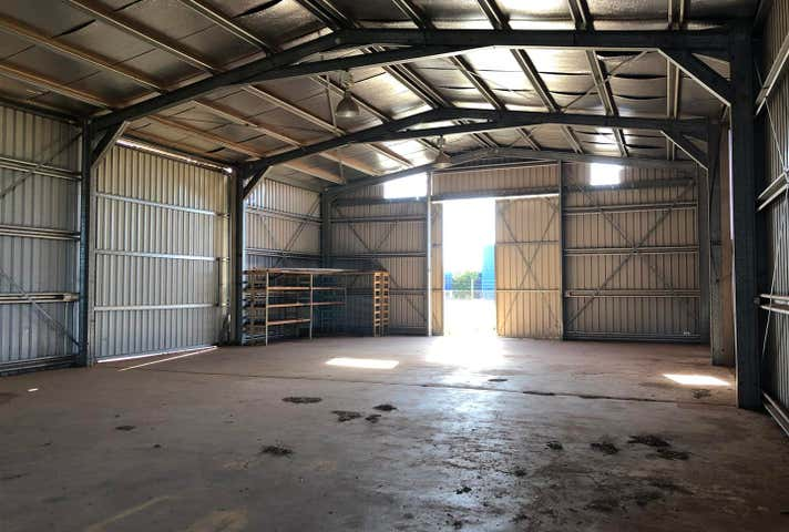 2510 Coolawanyah Road Karratha Industrial Estate WA 6714 - Image 1