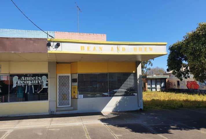 8 Fowler Street Moe VIC 3825 - Image 1
