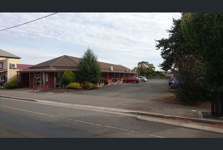 2/10 Marlborough Street Longford TAS 7301 - Image 1
