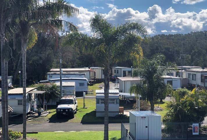 Tuggerawong NSW 2259 - Image 1