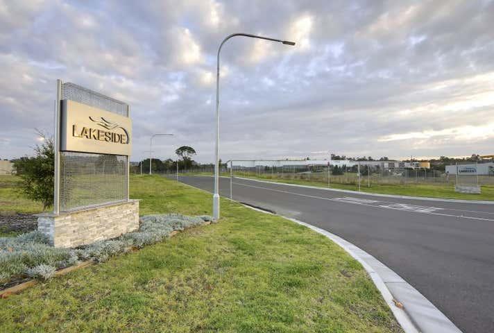 Lot 22 Mount Erin Road Campbelltown NSW 2560 - Image 1