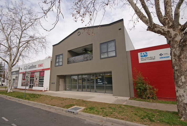 423 Swift Street Albury NSW 2640 - Image 1