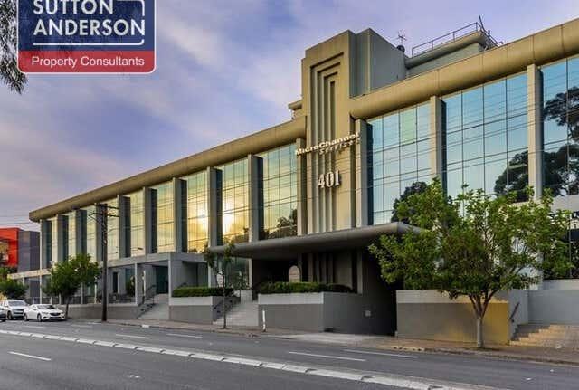 Suite 1, 401 Pacific Highway Artarmon NSW 2064 - Image 1