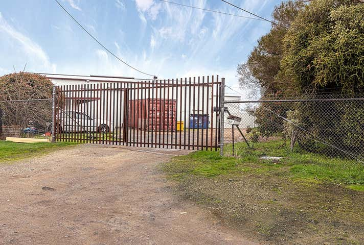 12 Beaumont Drive Delacombe VIC 3356 - Image 1