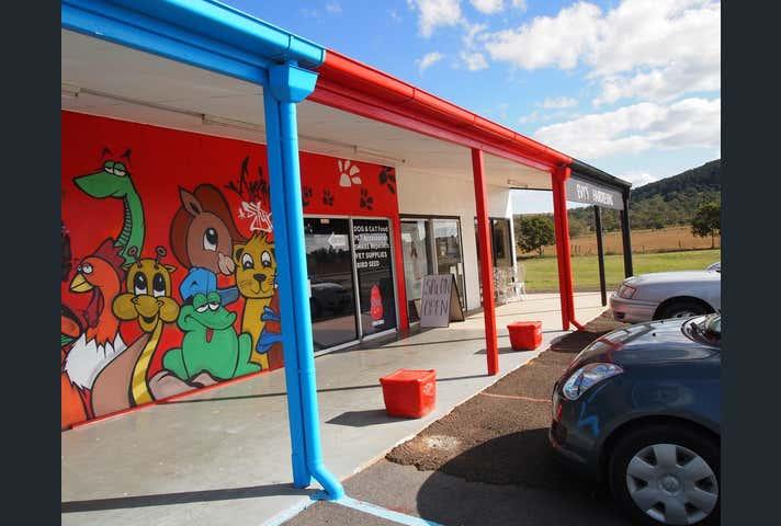 1/4127 - 4139 Warrego Highway Plainland QLD 4341 - Image 1