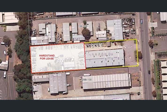 134B Tolley Rd St Agnes SA 5097 - Image 1