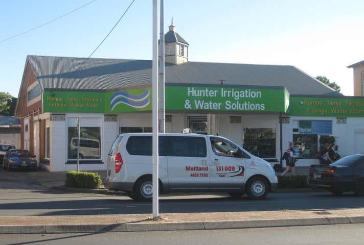 511 High Street Maitland NSW 2320 - Image 1