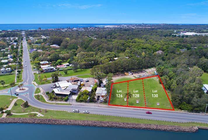 126-130 Chinderah Bay Drive Chinderah NSW 2487 - Image 1