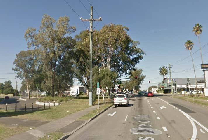 North Richmond NSW 2754 - Image 1