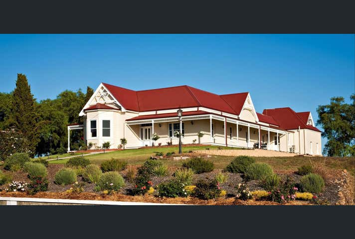 187-189 Newtown Road Bega NSW 2550 - Image 1